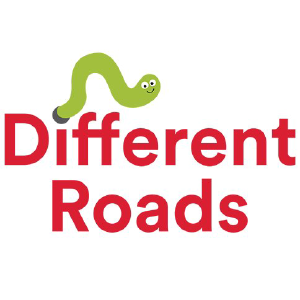 Different roads to learning coupons goodshop fandeluxe Images