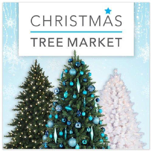 christmas tree market coupons top deal 70 off goodshop - Christmas Tree Market