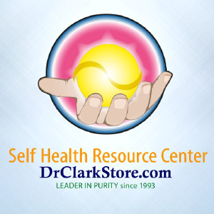 Dr clark store coupons top deal 15 off goodshop malvernweather Choice Image
