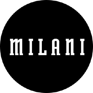 image regarding Milani Printable Coupon identify 39% Off MILANI Discount coupons, Promo Codes, Sep 2019 - Goodshop