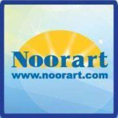 Noorart coupons top deal 50 off goodshop fandeluxe Images