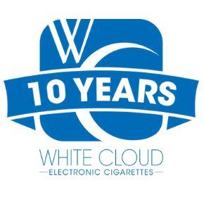 white cloud fling coupon code