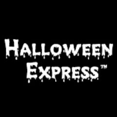 photograph relating to Halloween Express Printable Coupon named 28% Off Halloween Categorical Discount codes, Promo Codes, Sep 2019