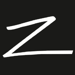 50% Off Zingermans Coupons, Promo Codes, Sep 2019 - Goodshop