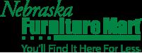 nebraska furniture mart coupons 2019