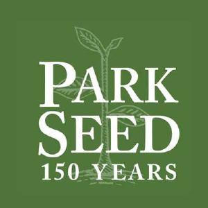 Sensible Seeds Info