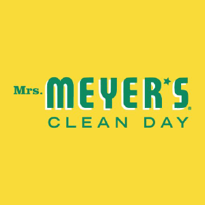 Active Mrs. Meyers Promo Codes & Deals for February 12222