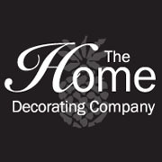 45% Off Home Decorating Company Coupons, Promo Codes, Aug 2018