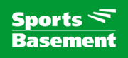 63 off sports basement coupons promo codes jan 2019 goodshop rh goodshop com Basement Sports Group Ride Sports Basement 20% Off Coupon