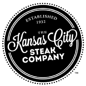coupons for kansas city steaks