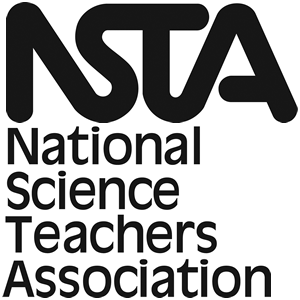 National science teachers association coupons goodshop fandeluxe Gallery
