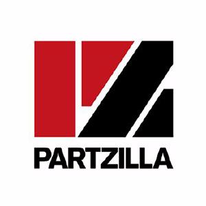Partzilla coupons top deal 16 off goodshop fandeluxe Images