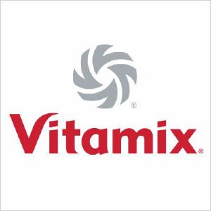 c924f73a5409d  160 Off Vitamix Coupons