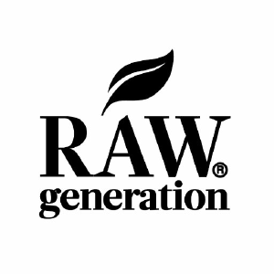 Raw generation coupons top deal 70 off goodshop malvernweather Choice Image
