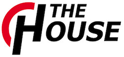 The house boardshop coupons top deal 80 off goodshop fandeluxe Images