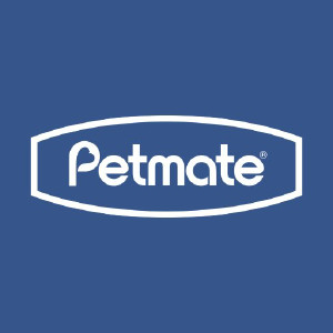 Find deals from more stores like Petmate