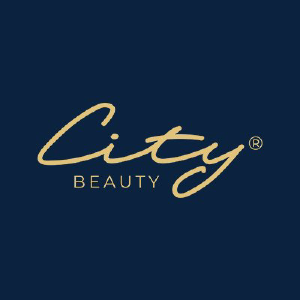 Find deals from more stores like City Beauty