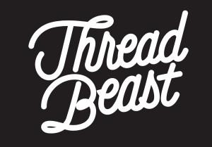 35% Off ThreadBeast Coupons, Promo Codes, Aug 2019 - Goodshop