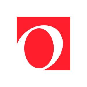 Overstock Promo Code August 2019