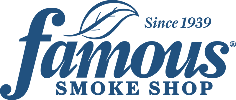 $20 Off Famous Smoke Shop Coupons, Promo Codes, Aug 2019