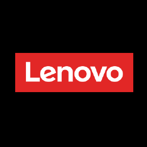 lenovo yoga coupon code 2019