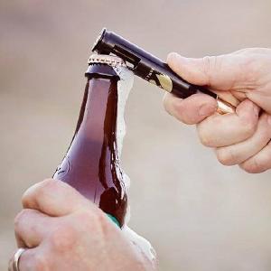$5 Off Bottle Breacher Coupons, Promo Codes, Sep 2018