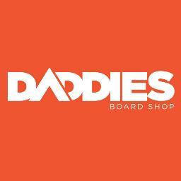 daddies longboard coupon code