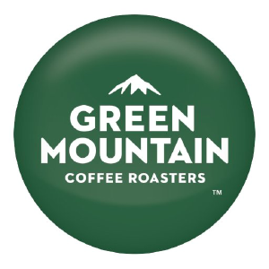 Green mountain coffee coupons 2019