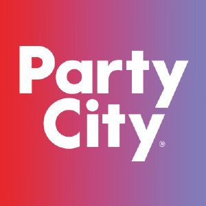 photo about Party City Coupons Printable named 57% Off Social gathering Town Coupon codes, Promo Codes, Sep 2019 - Goodshop