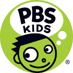 3cb39cc2fa8 10% Off PBS KIDS Shop Coupons