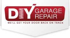 10% Off DIY Garage Repair Coupons, Promo Codes, Sep 2019