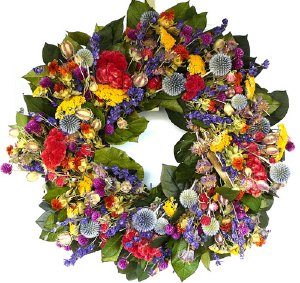 55 off the wreath depot coupons promo codes aug 2018 goodshop mightylinksfo