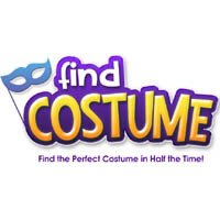Image result for findcostume logo