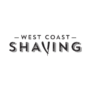 Art of shaving coupon in store