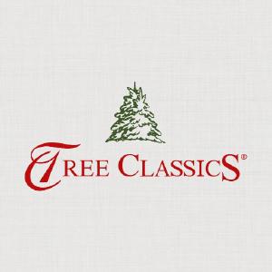 Tree classics coupon code