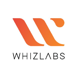 25% Off Whizlabs com Coupons, Promo Codes, Aug 2019 - Goodshop