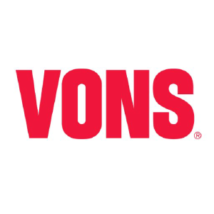 $20 Off Vons Coupons, Promo Codes, Sep 2019 - Goodshop