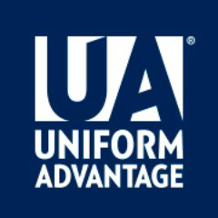 23465c6d047 50% Off Uniform Advantage Coupons, Promo Codes, Jun 2019 - Goodshop
