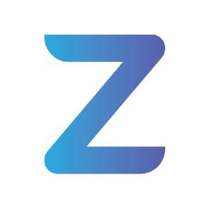 zinio coupon code 2019