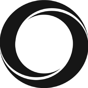 enso discount code