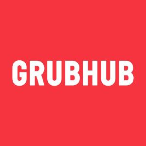 $12 Off GrubHub Coupons, Promo Codes, Sep 2019 - Goodshop