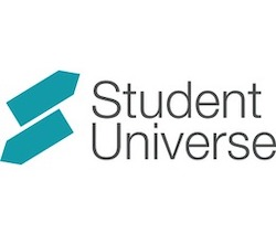 studentuniverse coupon codes 2019