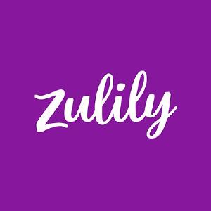 59b402cb2ea 70% Off Zulily Coupons, Promo Codes, Aug 2019 - Goodshop