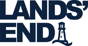 About Lands' End