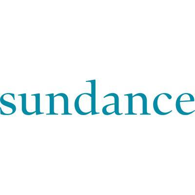 sundance catalogue coupons