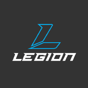 Find deals from more stores like Legion Athletics