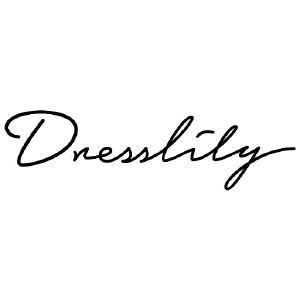 6f82e4d5ed1 75% Off Dresslily.com Coupons