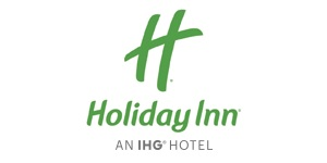 3ca0c96a39c 15% Off Holiday Inn Coupons
