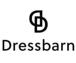 graphic regarding Dress Barn Printable Coupon named 50% Off Dressbarn Coupon codes, Promo Codes, Sep 2019 - Goodshop