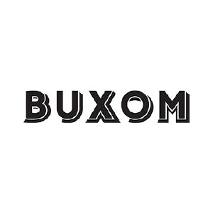 Try Unreliable Buxom Cosmetics Coupon Codes